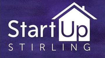 ThinkShare donate to Start Up Stirling's Christmas Appeal.