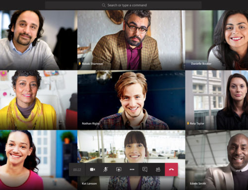 Microsoft Teams and SharePoint Updates – June